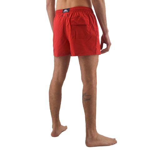 short-de-ba-o-nord-cape-hombre-fiji-2-rojo-gris-nor-fiji2rojogris-Atras