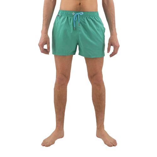 short-de-ba-o-nord-cape-hombre-fiji-3-verde-agua-cele-nor-fiji3verdeaguacelest-Principal