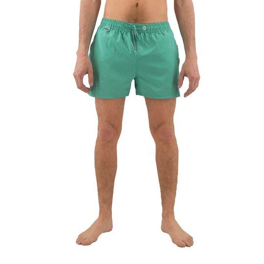 short-de-ba-o-nord-cape-hombre-fiji-4-verde-agua-nor-fiji4verdeagua-Principal