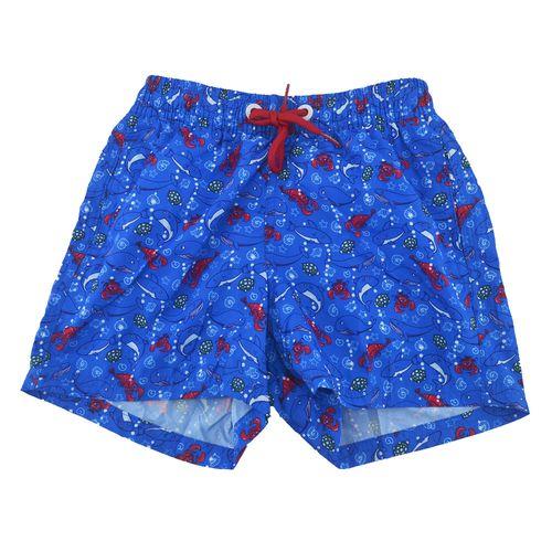 short-de-ba-o-nord-cape-ni-o-kawaii-1-azul-francia-nor-kawaii1azulfrancia-Principal