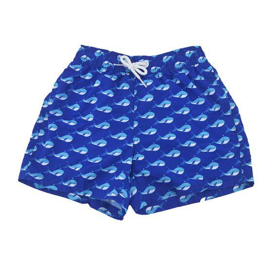 short-de-ba-o-nord-cape-ni-o-kawaii-3-azul-francia-nor-kawaii3azulfrancia-Principal