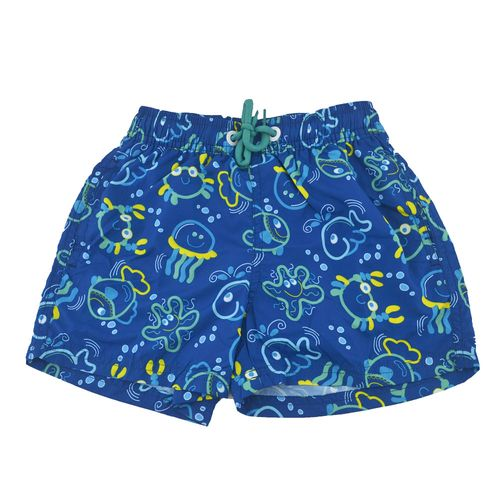 short-de-ba-o-nord-cape-ni-o-kawaii-4-azul-nor-kawaii4azul-Principal