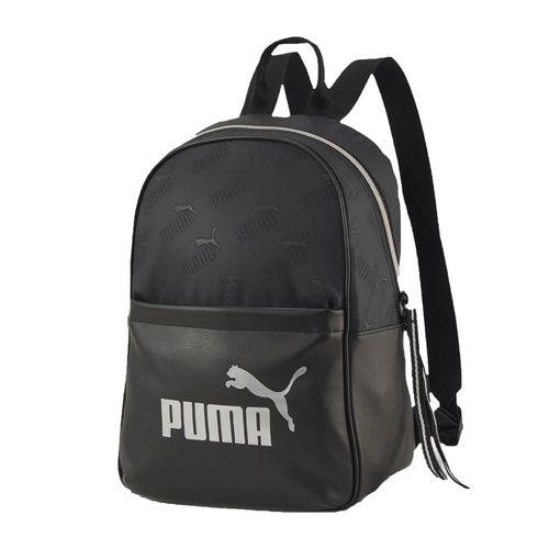 mochila-puma-wmn-core-up-backpack-negro-pu-07738601-Principal