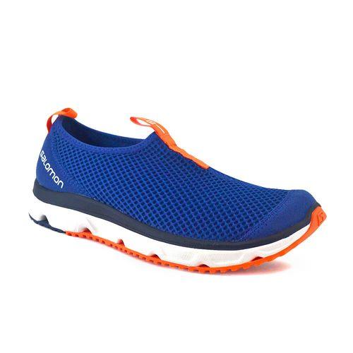 zapatilla-salomon-hombre-rx-moc-3-0-m-azul-naranja-sal-401447-Principal