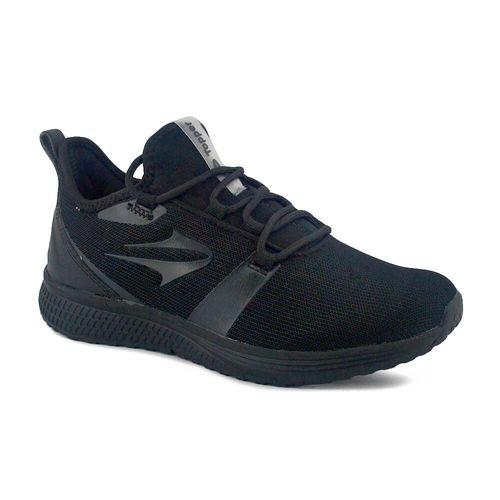 zapatilla-topper-hombre-squat-negro-to-55796-Principal