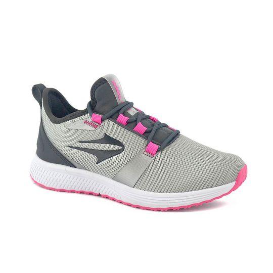 zapatilla-topper-mujer-squat-w-gris-rosa-to-55800-Principal