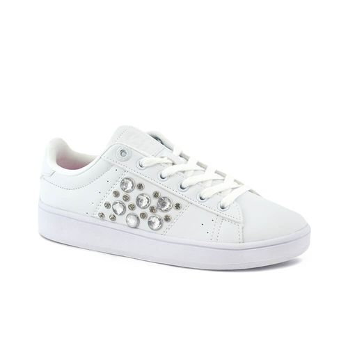 zapatilla-topper-mujer-candy-stones-blanco-to-55850-Principal
