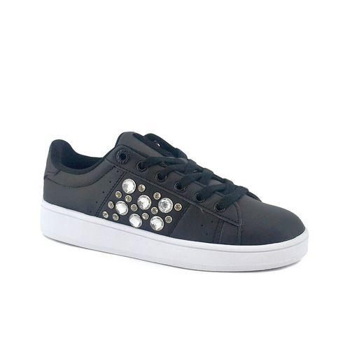 zapatilla-topper-mujer-candy-stones-negro-to-55851-Principal