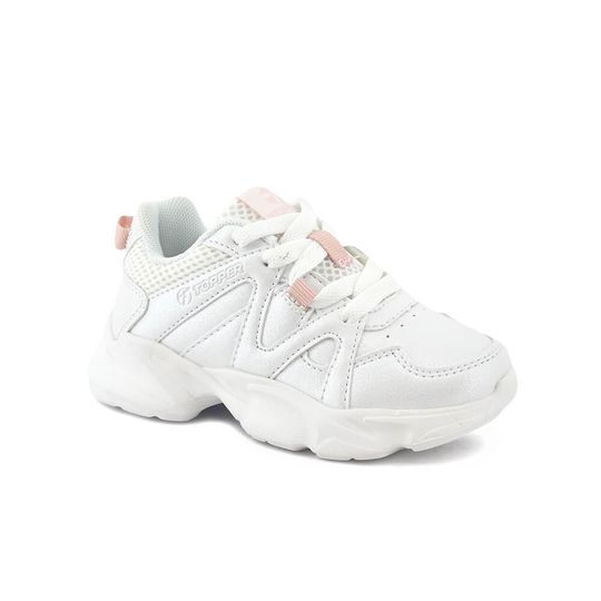zapatilla-topper-ni-a-nikita-cs-kids-blanco-metali-to-59926-Principal