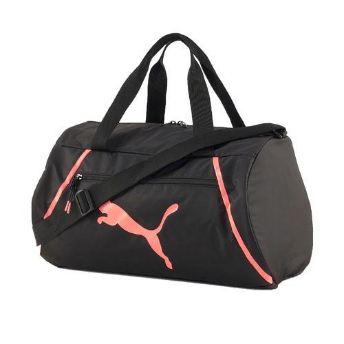 bolso-puma-mujer-at-ess-barrel-bag-pearl-negro-pu-07785403-Principal