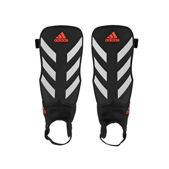 canilleras-adidas-hombre-everclub-futbol-ad-cw5564-Principal
