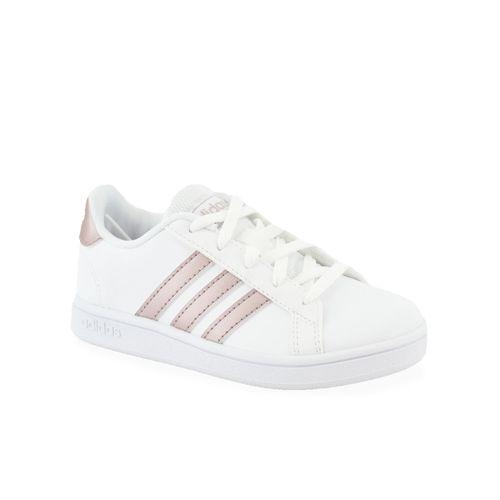 zapatilla-adidas-nino-grand-court-k-ad-ef0101-Principal