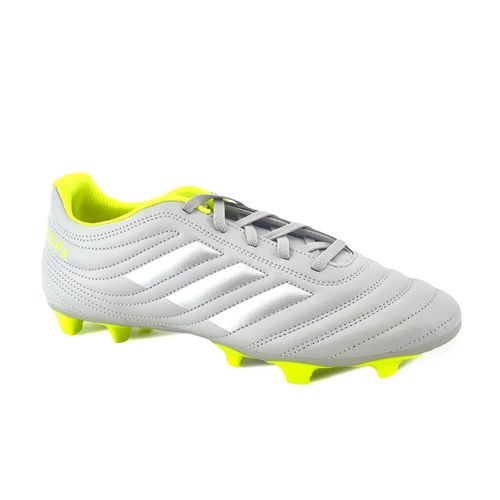 botin-adidas-hombre-copa-20-4-fg-plata-ad-ef8348-Principal