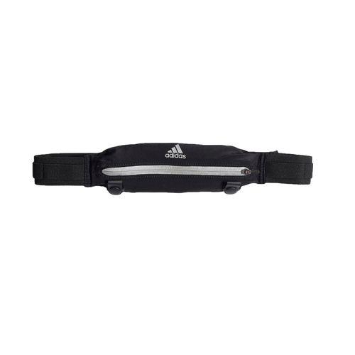 rinonera-adidas-run-belt-negro-ad-fj4510-Principal