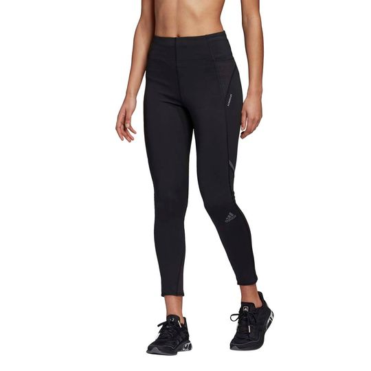 calza-adidas-mujer-how-we-do-tight-negro-ad-fm7643-Principal