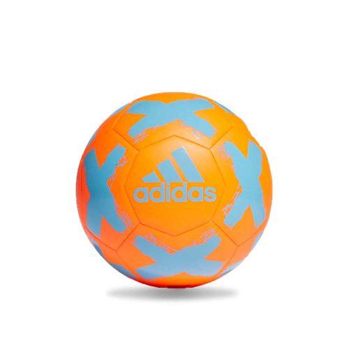 pelota-adidas-futbol-starlancer-clb-naranja-ad-fs0388-Principal