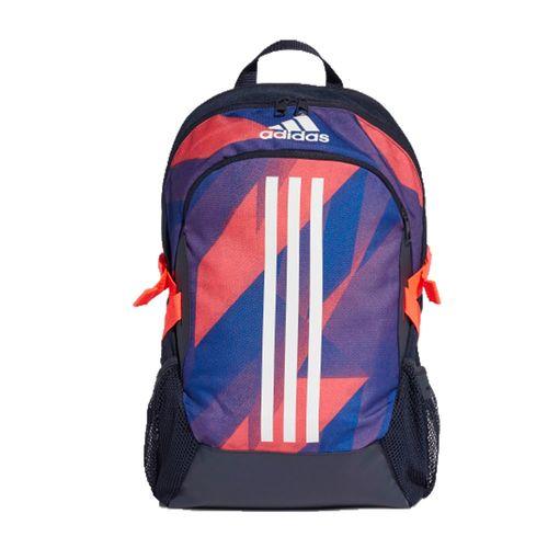 mochila-adidas-power-v-g-negro-violeta-rosa-ad-fs8349-Principal