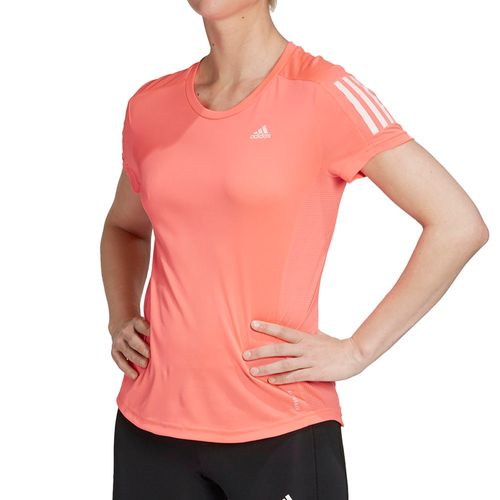 remera-adidas-mujer-own-the-run-tee-salmon-ad-ft2404-Principal