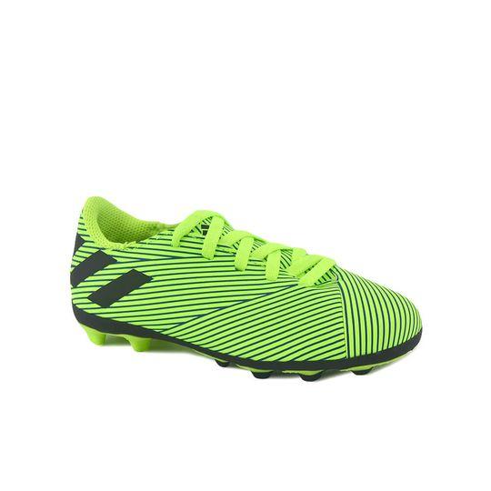 botin-adidas-nino-nemeziz-19-4-ad-fv4011-Principal