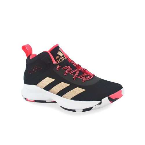 zapatilla-adidas-nino-cross-em-up-5k-negro-ad-fv7430-Principal