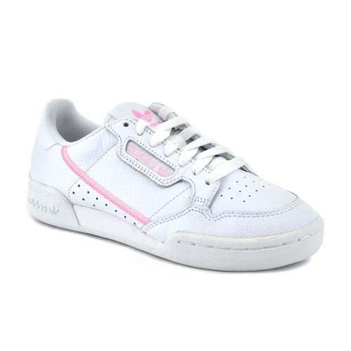 zapatilla-adidas-mujer-continental-80-blanco-ad-g27722-Principal