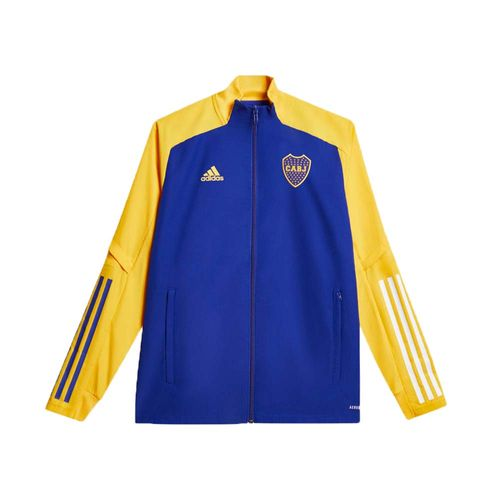 campera-adidas-nino-pre-jkt-azul-amarillo-ad-gl7502-Principal