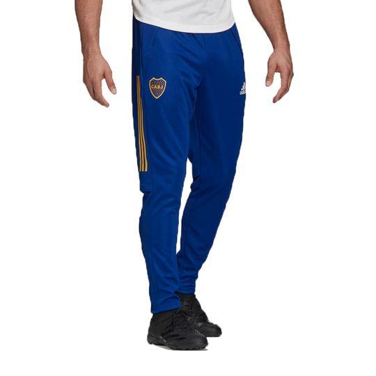pantalon-adidas-hombre-boca-tr-pnt-azul-francia-ad-gl7508-Principal