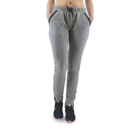 pantalon-diadora-mujer-w-casual-gris-di-8680010gris-Principal
