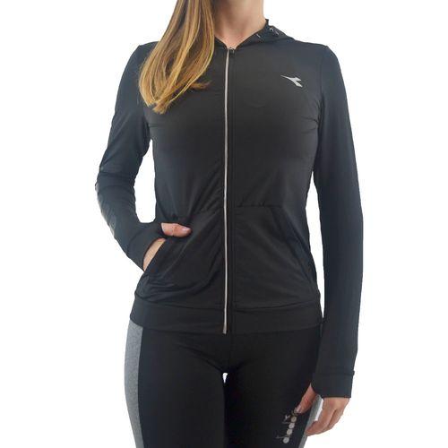 campera-diadora-mujer-jacket-w-levitate-negro-di-8680013negro-Principal