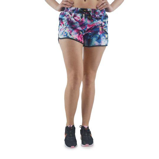 short-diadora-mujer-w-fullprint-multicolor-di-8680018multicolor-Principal