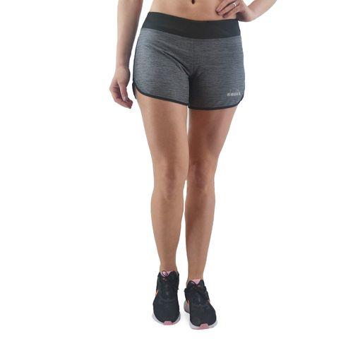 short-diadora-mujer-w-depth-waist-gris-di-8680019gris-Principal