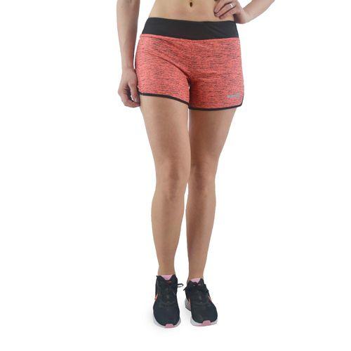 short-diadora-mujer-w-depth-waist-naranja-di-8680019naranja-Principal