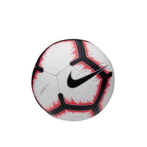 pelota-nike-futbol-n5-nk-strk-blanco-ni-sc3310100-Principal