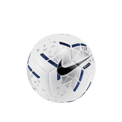 pelota-futbol-5-nike-hombre-pitch-blanco-ni-sc3807101-Principal