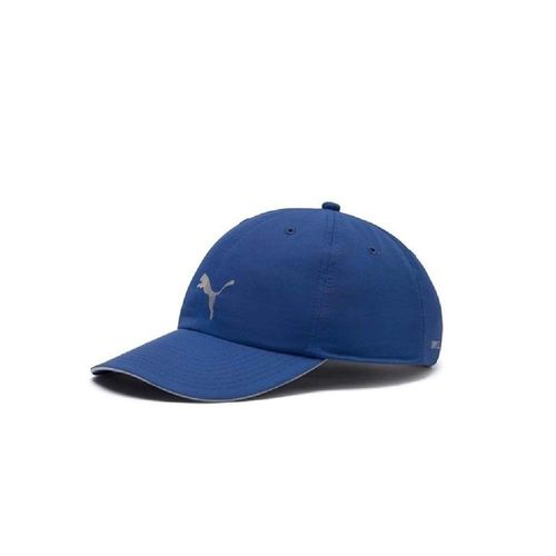 gorra-puma-unisex-running-iii-azul-francia-pu-05291133-Principal
