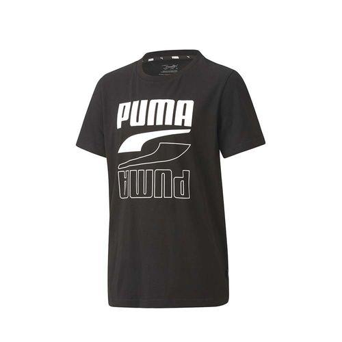 remera-puma-nino-rebel-tee-negro-pu-58324401-Principal