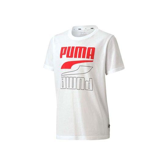 remera-puma-nino-rebel-bold-tee-blanco-pu-58324452-Principal