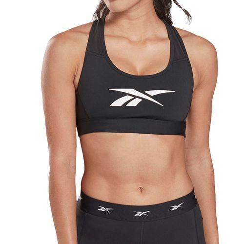top-adidas-mujer-hero-racer-pad-bra-read-negro-re-fk5315-Principal