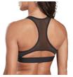 top-adidas-mujer-hero-racer-pad-bra-read-negro-re-fk5315-Atras