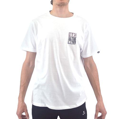 remera-vans-hombre-new-stax-blanco-vn-ar0nsxbco-Principal