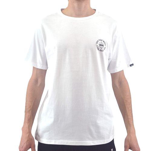 remera-vans-hombre-sol-skool-circle-blanco-vn-ar0oscbco-Principal