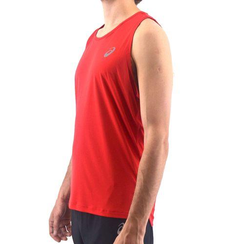 musculosa-asics-hombre-silver-singlet-rojo-asc-2011a011602-Principal