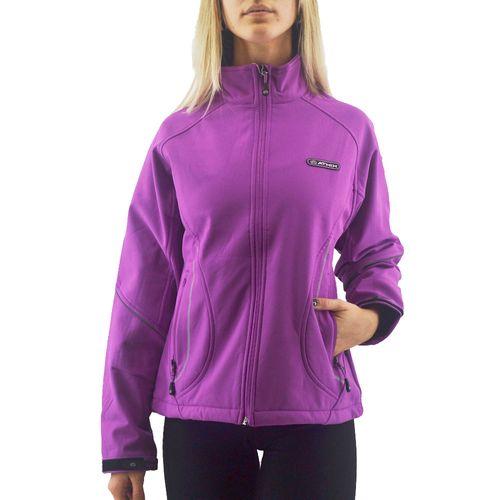 campera-athix-mujer-peak-softshell-purpura-ath-8800156purpura-Principal