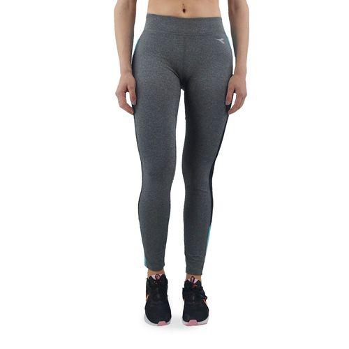 calza-diadora-mujer-legg-w-satori-gris-turquesa-di-8680015gris-Principal