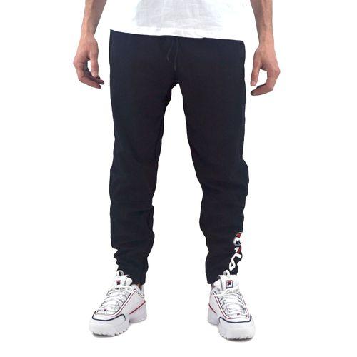 pantalon-fila-hombre-color-block-ii-negro-fi-ls1401541587-Principal