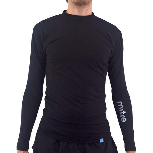 camiseta-mitre-hombre-termica-m-l-training-negro-mi-4322210-Principal