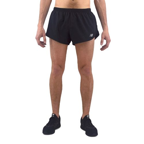short-new-balance-hombre-accelerate-split-sho-negr-nb-ms93186bk-Principal