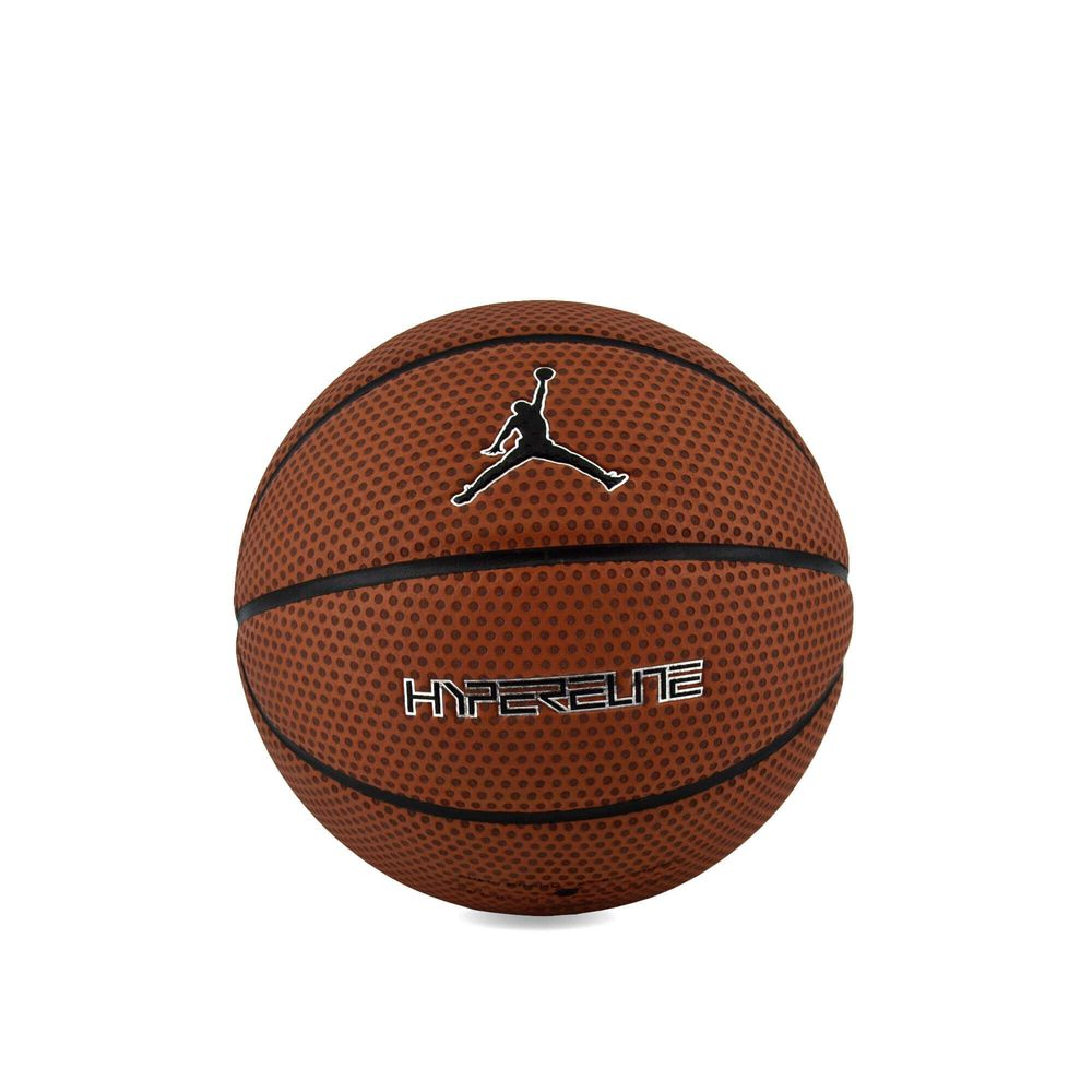 Resplandor Tacto La ciudad  Pelotas Nike   Pelota Nike Golf Hombre Basket 7 Hyper Elite - FerreiraSport