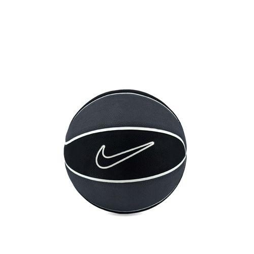 pelota-nike-golf-basket-3-skills-negro-gris-nig-bb0634018-Principal