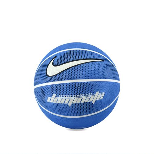 pelota-nike-golf-hombre-basket-7-dominate-nig-bb0635954-Principal